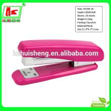 Office Classic Manual Hefter, Großhandel aus China HS580-30