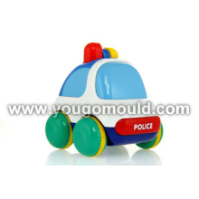 Baby Toy Mould