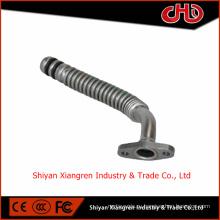 ISF Дизельный турбокомпрессор для возврата масла 5297748