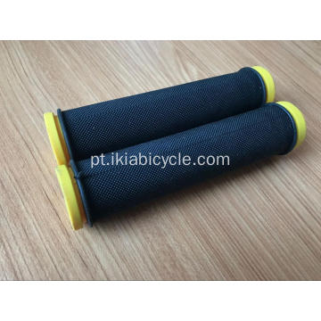 Ftiler Bicycle Handles Rubber Grip