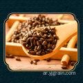 شاي الكاسيا العشبي الصحي الأكثر مبيعًا
