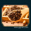 The Best selling Natural Healthy Cassia Herbal Tea