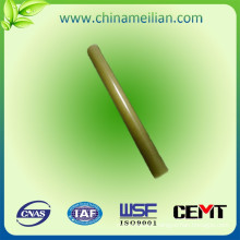 9334 Polyimide Insulation Rod (H)