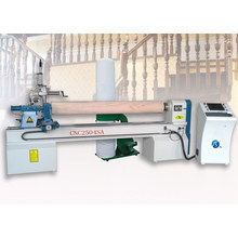 Multifunctional Automatic CE Wood Processing Equipment