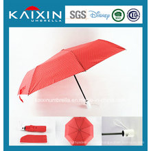 2015 Hot Sales Promotional Auto Open and Close Outdoor Umbrella
