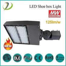 150W Led Shoebox Area Light