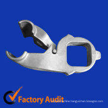 1.5 inch clamp for electric power fittings