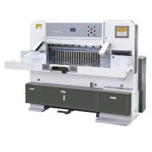 YXG 92T Machine de découpe de papier