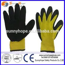 SUNNYHOPE Großhandel Nitril Arbeit Handschuhe Schwerlast Hersteller