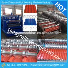 Machine de fabrication de savon, machine de fabrication de tole, machine de fabrication