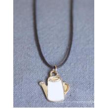 BJD 70cm 1/3 Teapot Necklace For 70cm/SD Doll