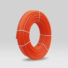 Producto de plástico - Tubo de PE-Al-PE para gas con Ce aprobado