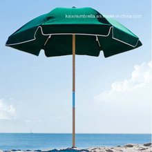 Parapluie Soleil