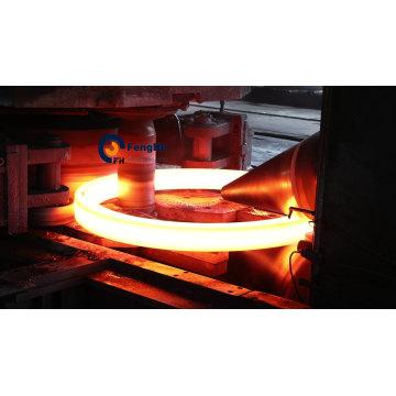 large diameter slewing bearings Diverse slewing ring bearing
