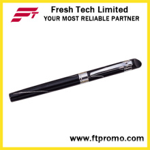 Promotion Metal Ball Pen with Designed Logo
