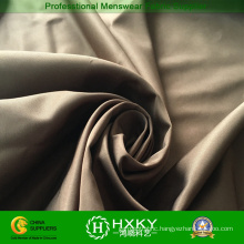 Nylon Polyester Microfiber Twill Printed Fabric for Garment