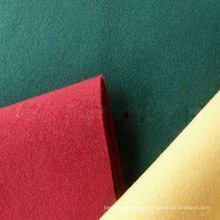 Upholstery Fabric for Hotel Table Sofa Uses