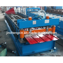Roof Tile Machine (25-205-1015)
