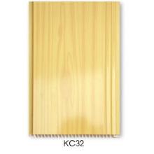 PVC-Wandplatte (KC32)