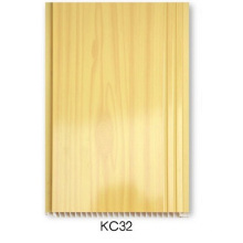 PVC Wall Panel (KC32)
