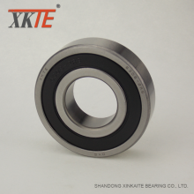 Bearing+180308+C3+For+Mining+Machinery
