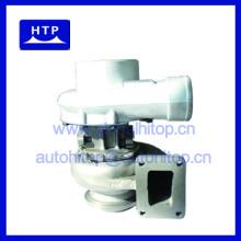 China Auto-Dieselmotor zerteilt Supercharger Turbone Turbo-Ladegerät für CUMMINS HT3B 3529032