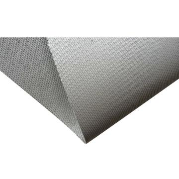 Smoke Curtain/ Fireproof Ceiling Screen