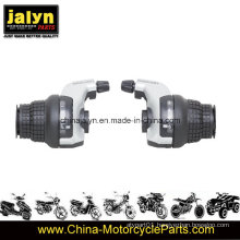 A3301013 Bicycle Grip Shifter Fit for Universal