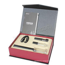 Gets.com stainless steel akoya pearl sets