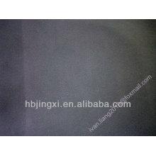 Cloth pattern canlendering waterproof rubber sheet