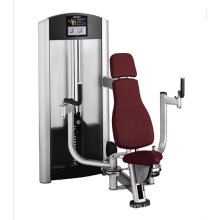 Ce Certificated Fitness/Gym Equipment/Butterfly Chest Muscle
