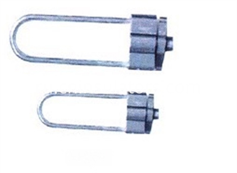 strain clamps