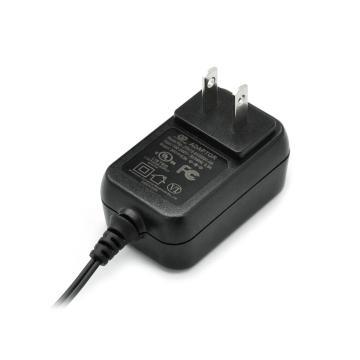 19V 0.6A Зарядное устройство для робота-пылесоса