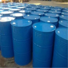 Good Price Meg/Mono Ethylene Glycol Manufacturer