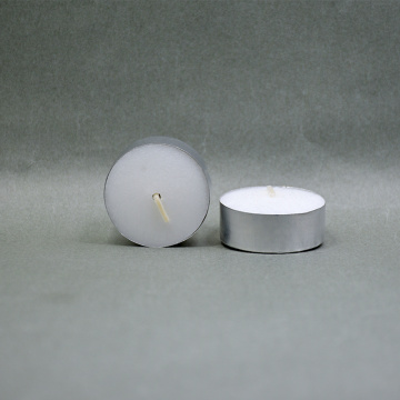 lilin lilin tealight grosir 8 jam