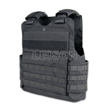 1000d Cordura ou 1000d Nylon Tactical Vest para Militar