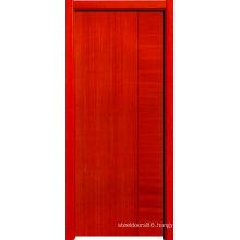 Wood Door (HDC-004)