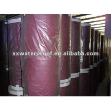 PP non-woven fabric for fruit cover