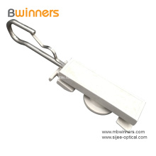Drop Wire Clamp for ftth S Type