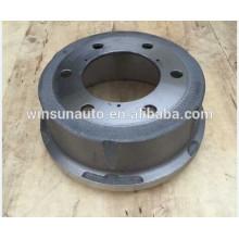IS-U-ZU 897081218151 brake drum