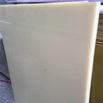 Tablero beige Pa66 usable