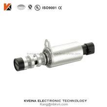 Подлинный клапан 205804 регулировки распределительного вала Alfa Romeo Mito 08-13 1,4 16V
