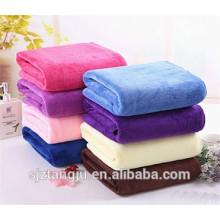 бамбуковое волокно ванна/полотенце для лица