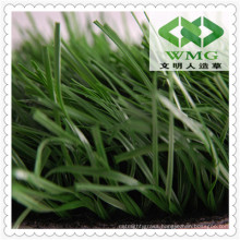 Beautiful Artificial Sport Sythetic Grass