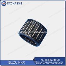 Genuino NKR Mainshaft Needle Bearing 9-00096-606-0