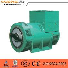 800kw-1000kw brushless alternator