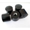 Customized Neoprene CR Rubber Buffer