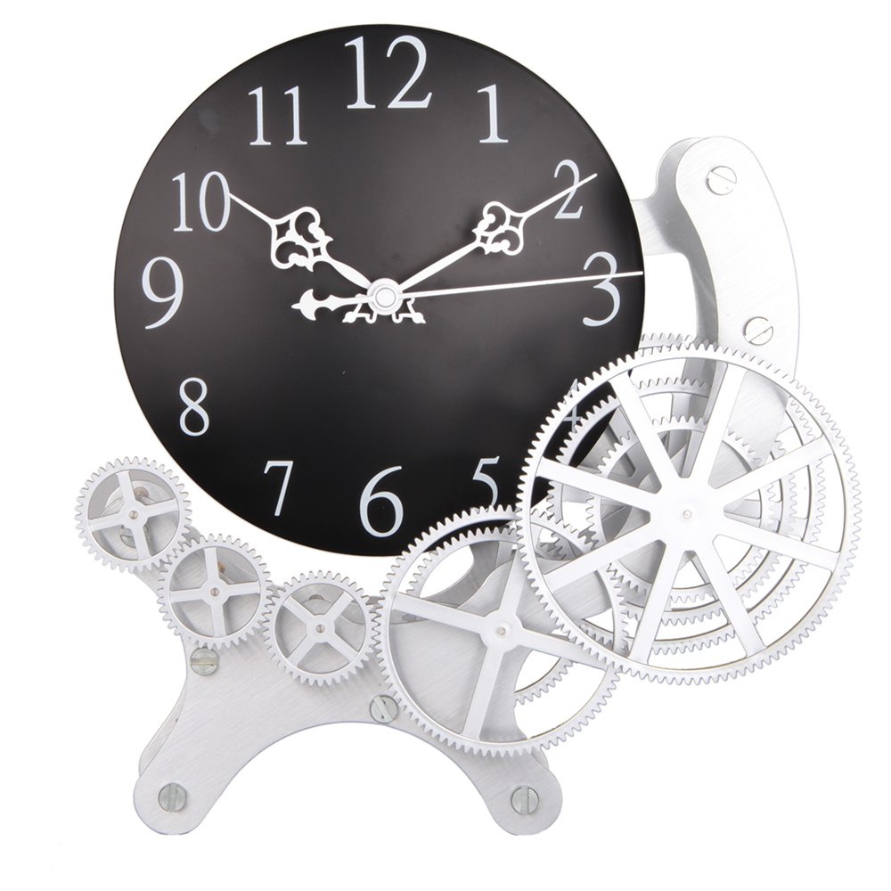 Desk Clocks For Women