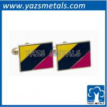 personalizar mancuernas, personalizada de alta calidad corporativa puño Enlaces