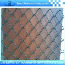 Maillon de maillon de chaîne SUS 316